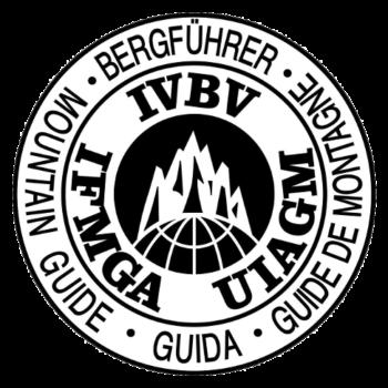 ifmga-logo